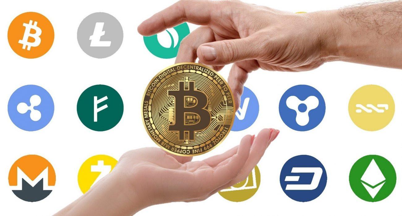 Concepts About Defi Market Cap That Work