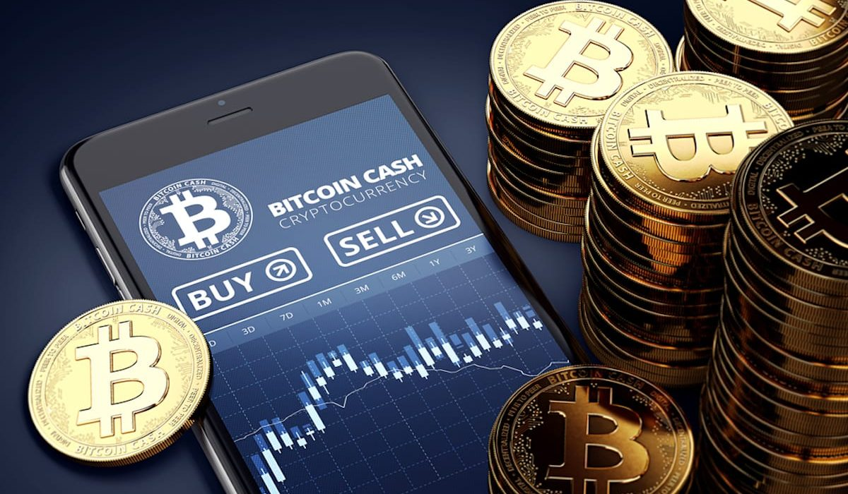 Bitcoin Price Suggestions