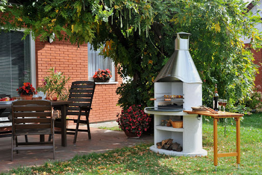 Recommendations On Gas Grills You Should Utilize Right Now